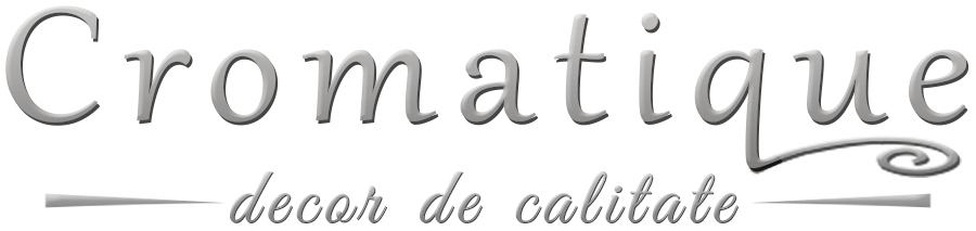 Logo Cromatique